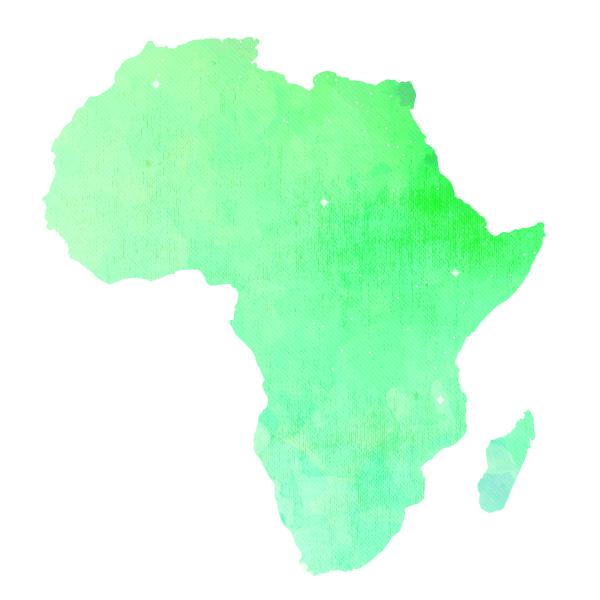 watercolor - africa-01 (1)